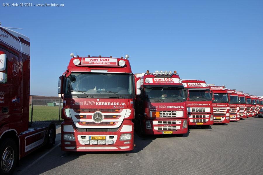 20110129-Loo-van-00083.jpg