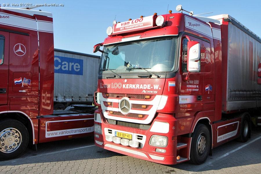 20110129-Loo-van-00084.jpg