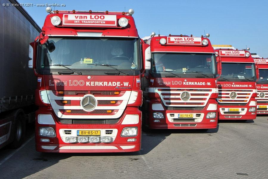 20110129-Loo-van-00091.jpg