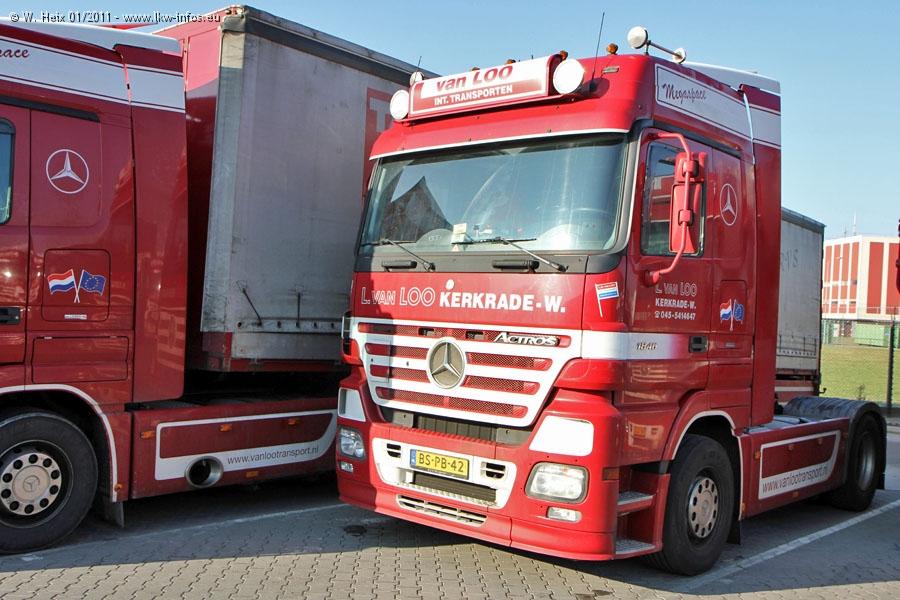 20110129-Loo-van-00094.jpg