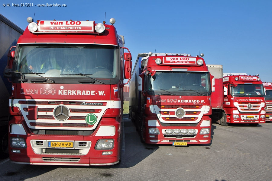 20110129-Loo-van-00098.jpg