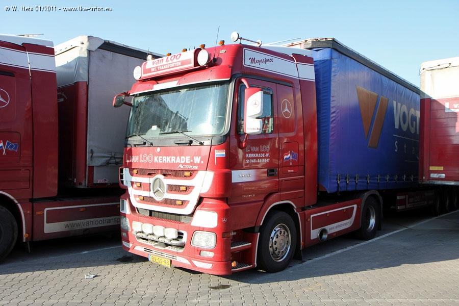 20110129-Loo-van-00101.jpg