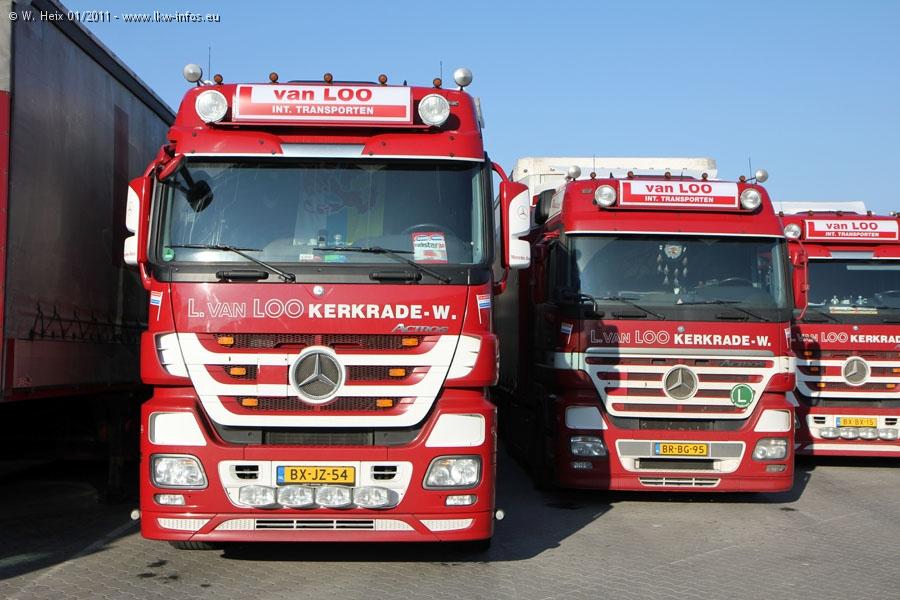 20110129-Loo-van-00103.jpg