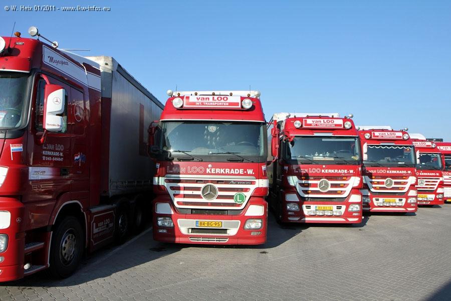 20110129-Loo-van-00105.jpg