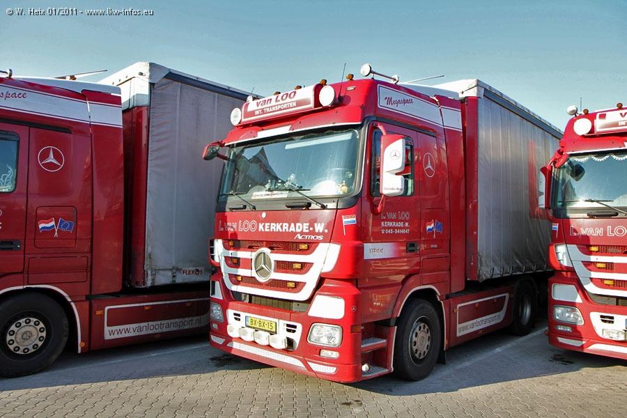 20110129-Loo-van-00108.jpg