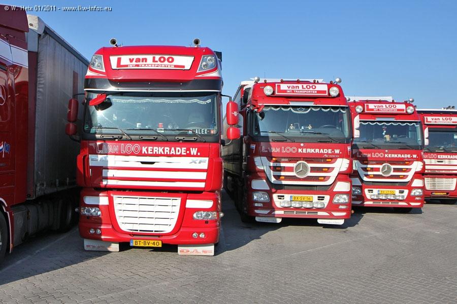 20110129-Loo-van-00113.jpg