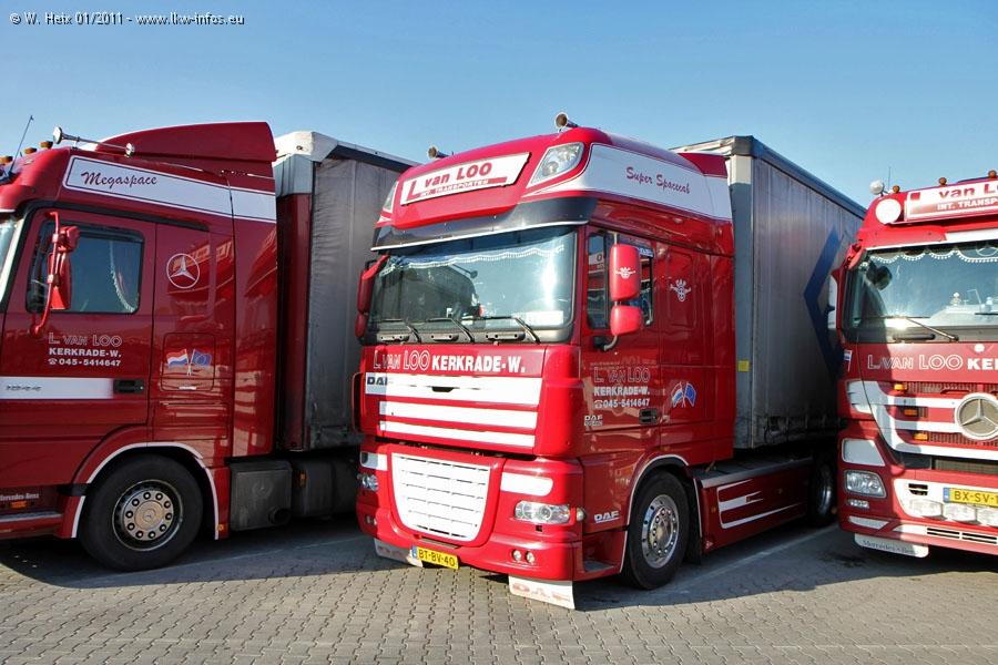 20110129-Loo-van-00114.jpg
