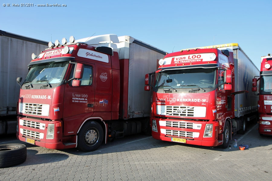 20110129-Loo-van-00122.jpg