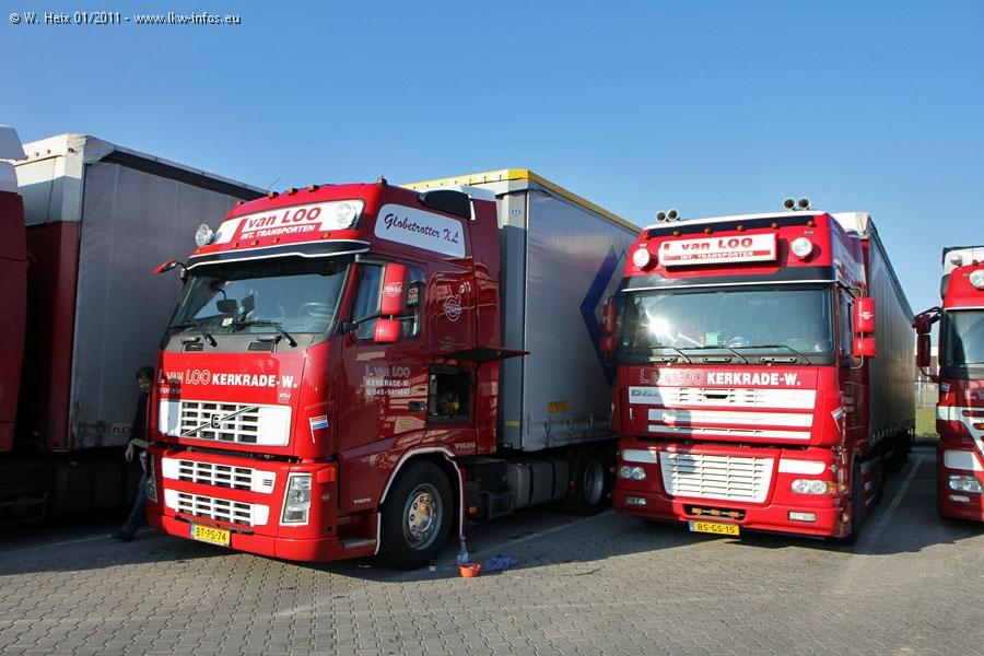 20110129-Loo-van-00123.jpg