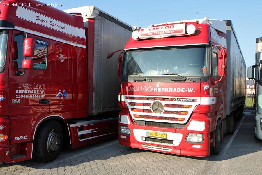 20110129-Loo-van-00126.jpg