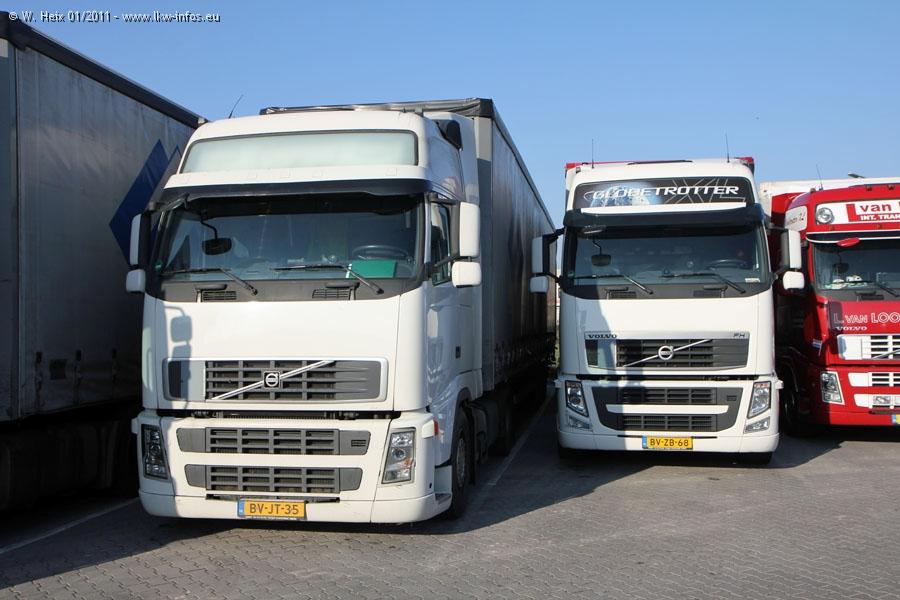 20110129-Loo-van-00127.jpg