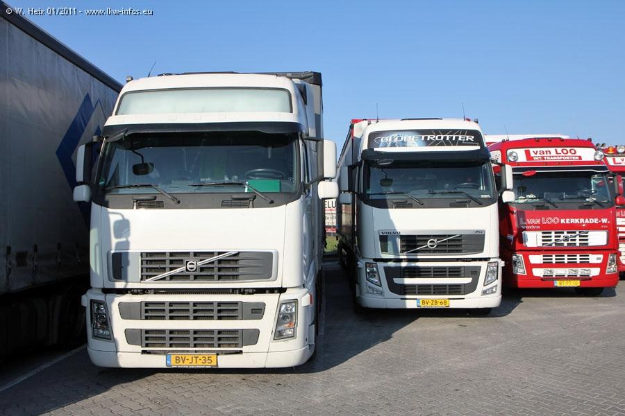 20110129-Loo-van-00128.jpg