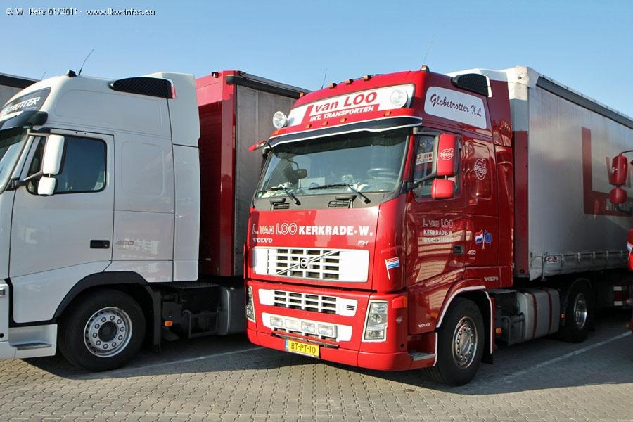 20110129-Loo-van-00132.jpg
