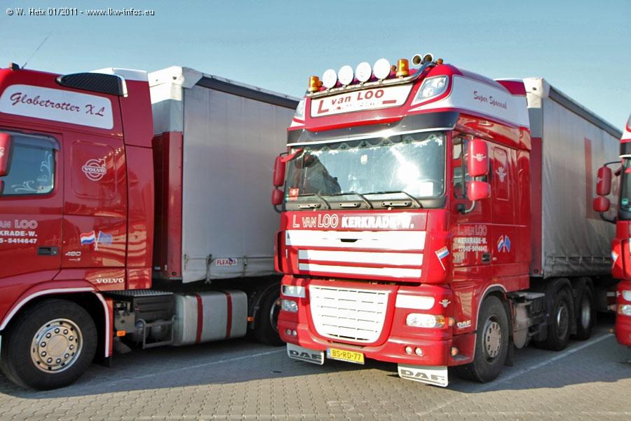 20110129-Loo-van-00134.jpg