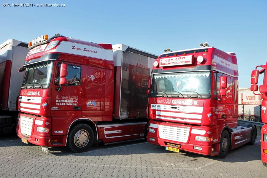 20110129-Loo-van-00138.jpg