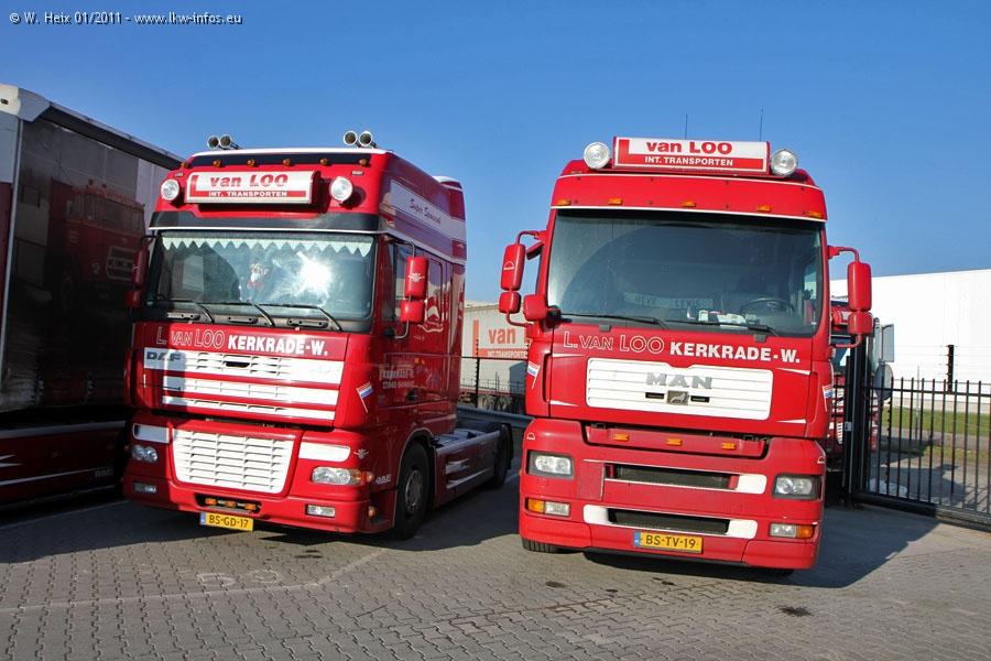 20110129-Loo-van-00139.jpg