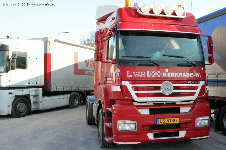 20110129-Loo-van-00143.jpg