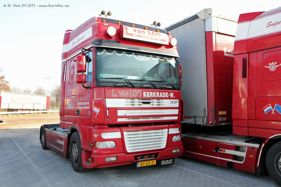 20110129-Loo-van-00147.jpg