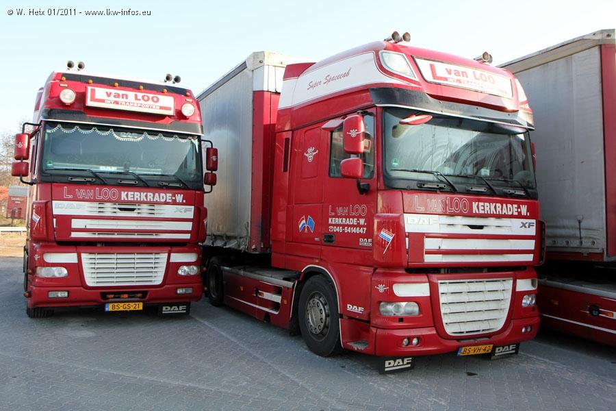 20110129-Loo-van-00148.jpg