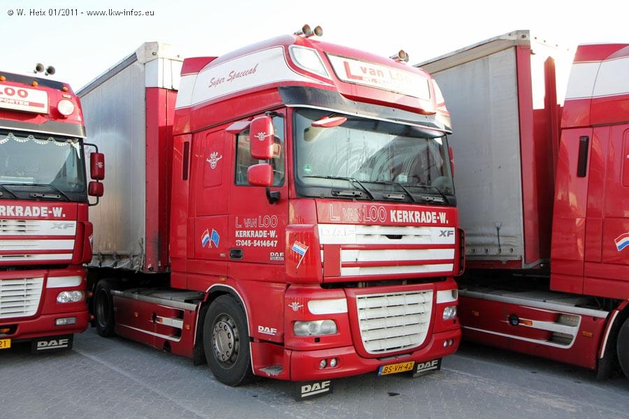 20110129-Loo-van-00149.jpg