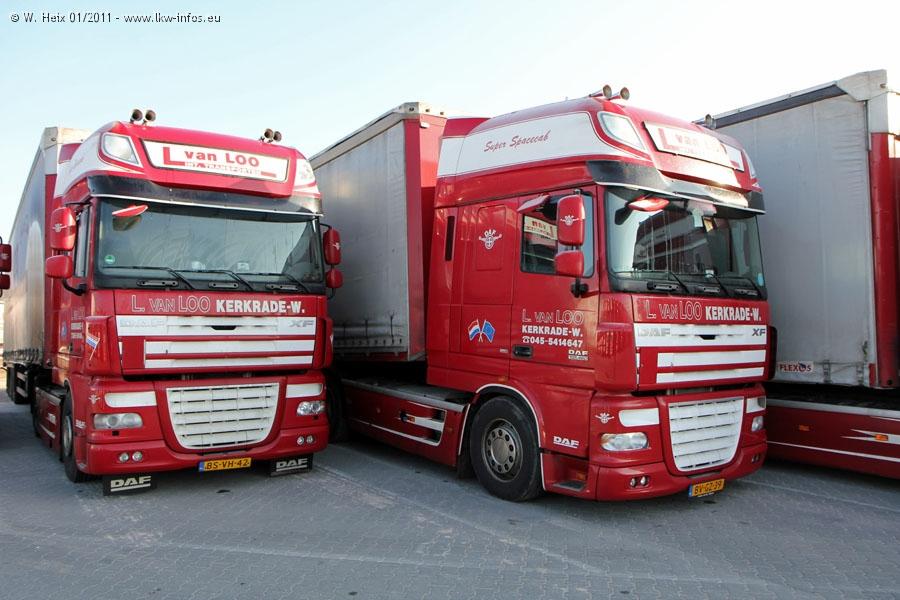 20110129-Loo-van-00150.jpg