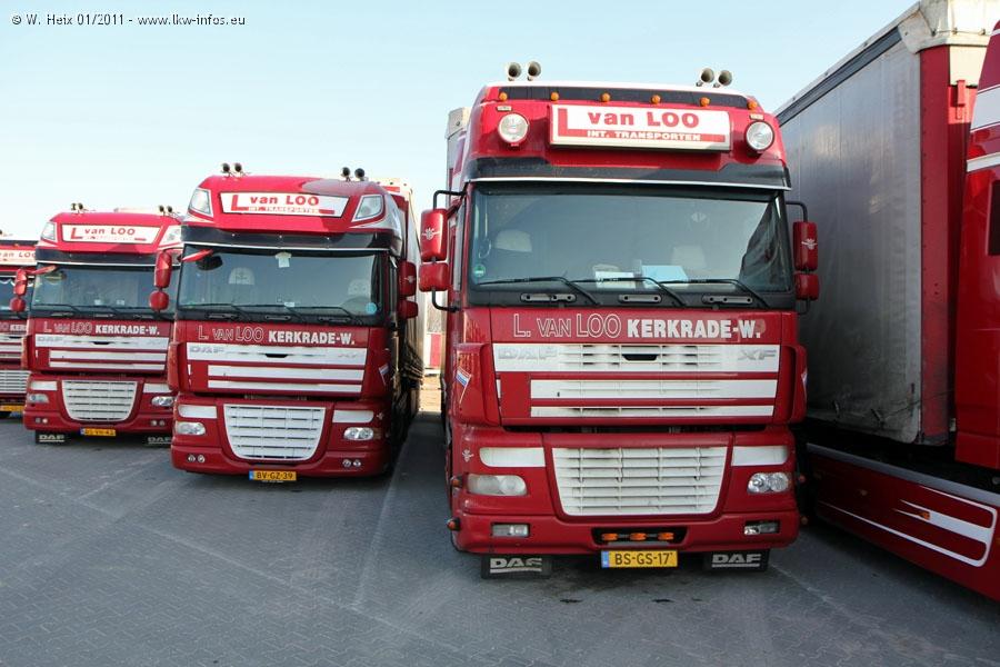 20110129-Loo-van-00153.jpg