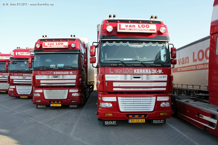 20110129-Loo-van-00155.jpg
