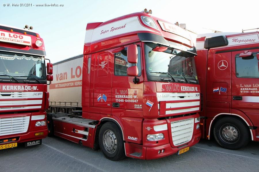 20110129-Loo-van-00156.jpg