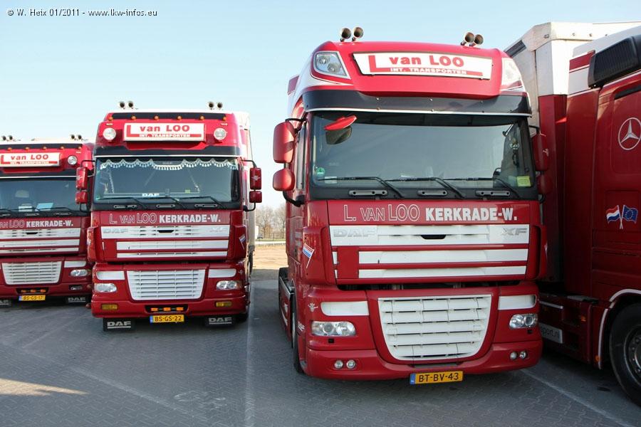 20110129-Loo-van-00157.jpg