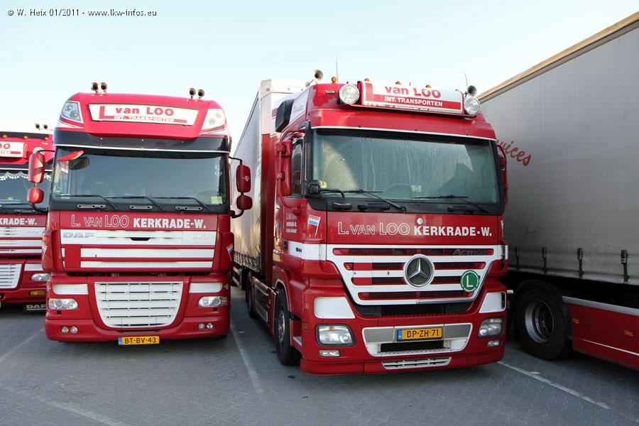20110129-Loo-van-00159.jpg