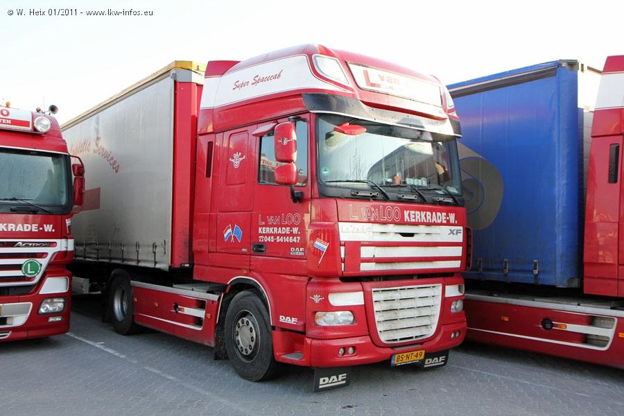 20110129-Loo-van-00162.jpg