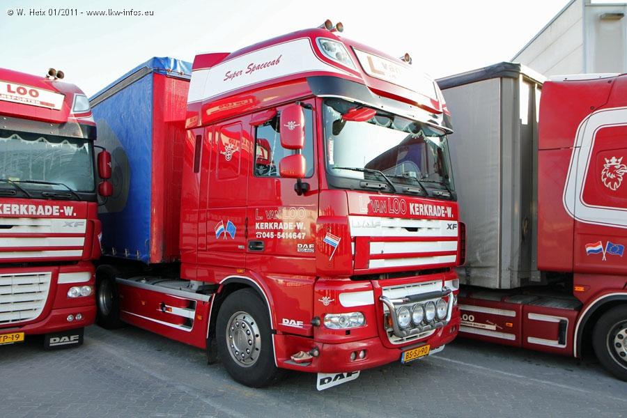 20110129-Loo-van-00170.jpg