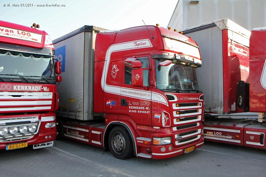 20110129-Loo-van-00173.jpg