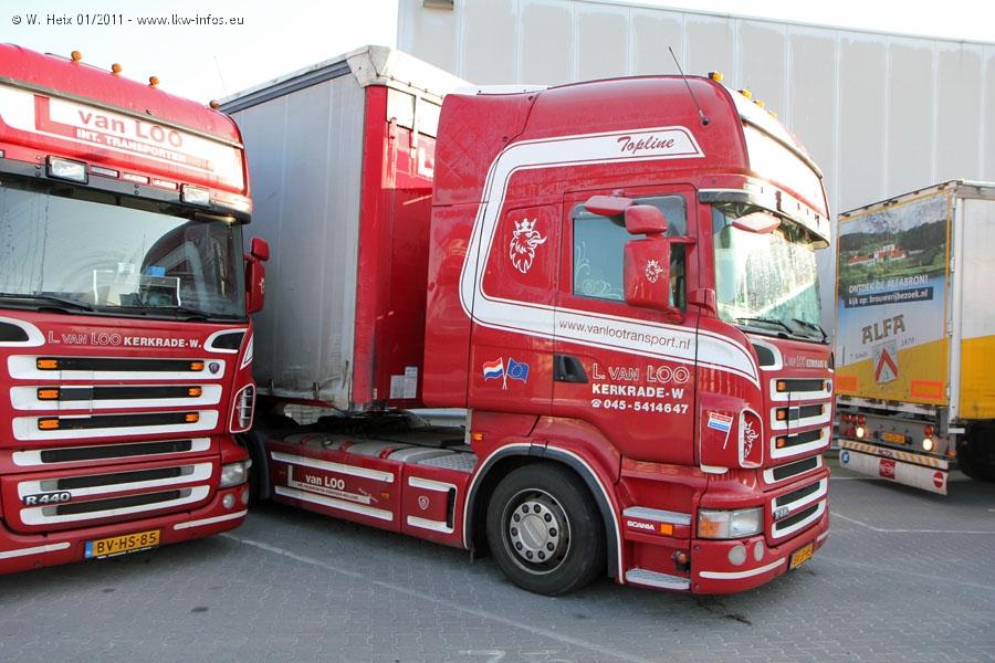 20110129-Loo-van-00176.jpg
