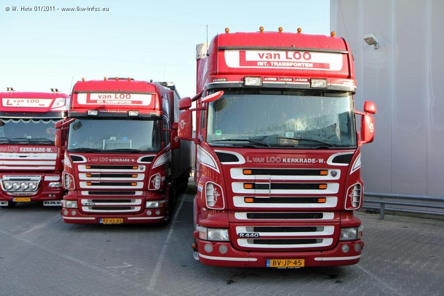 20110129-Loo-van-00178.jpg