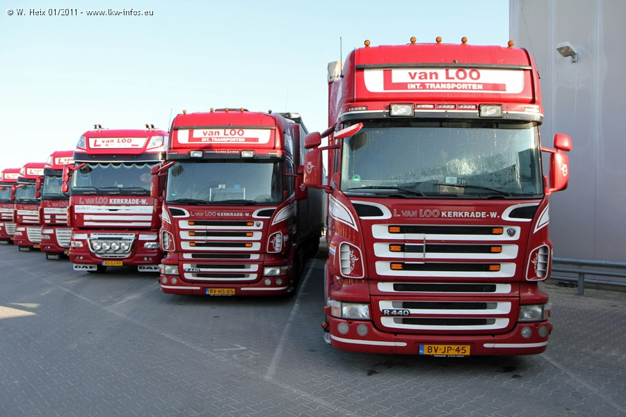 20110129-Loo-van-00179.jpg
