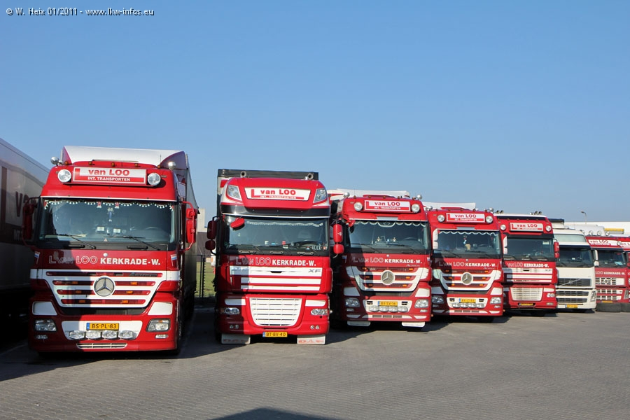 20110129-Loo-van-00181.jpg