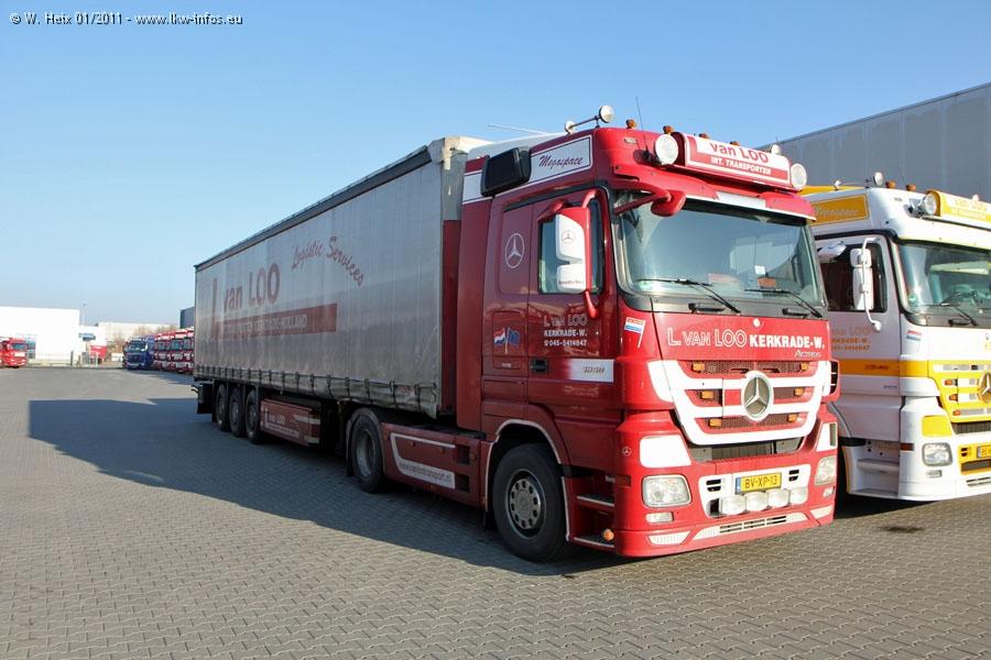 20110129-Loo-van-00182.jpg