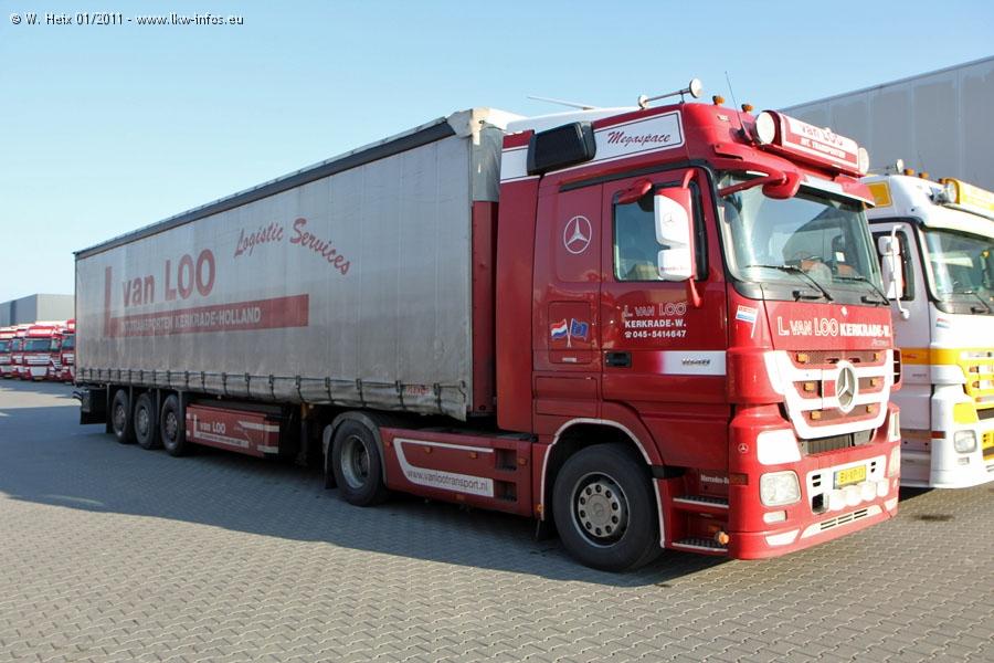 20110129-Loo-van-00183.jpg
