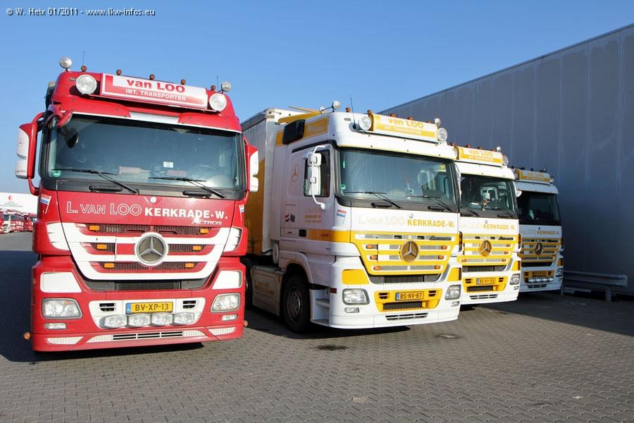 20110129-Loo-van-00186.jpg