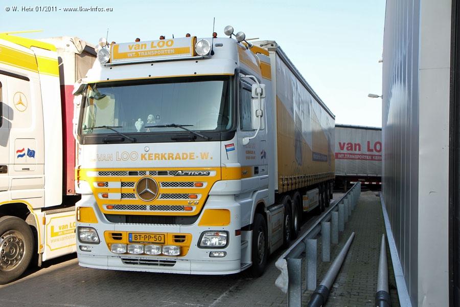20110129-Loo-van-00193.jpg