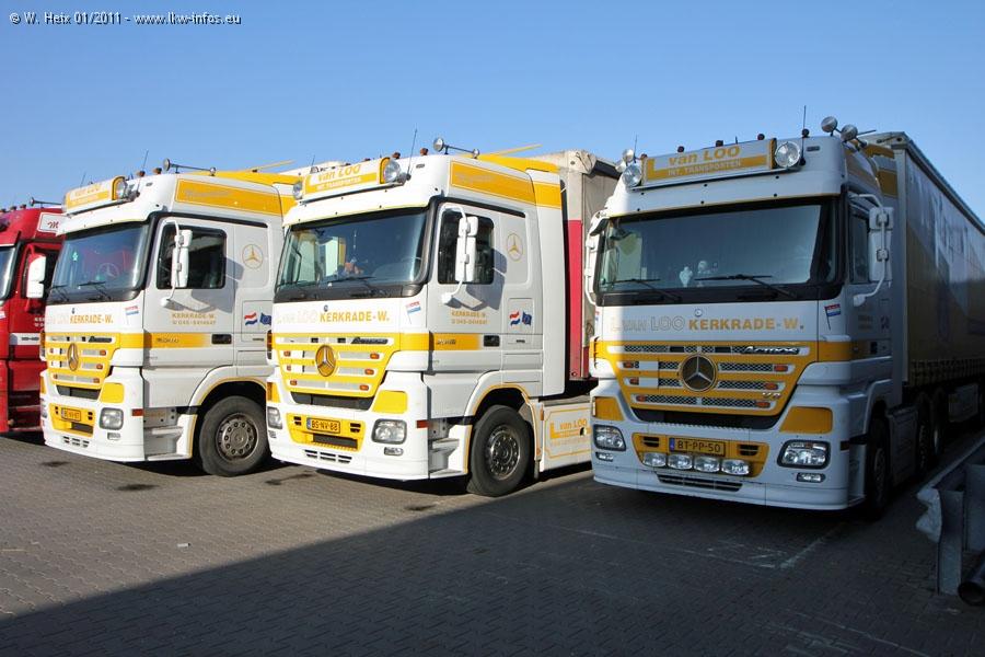 20110129-Loo-van-00194.jpg