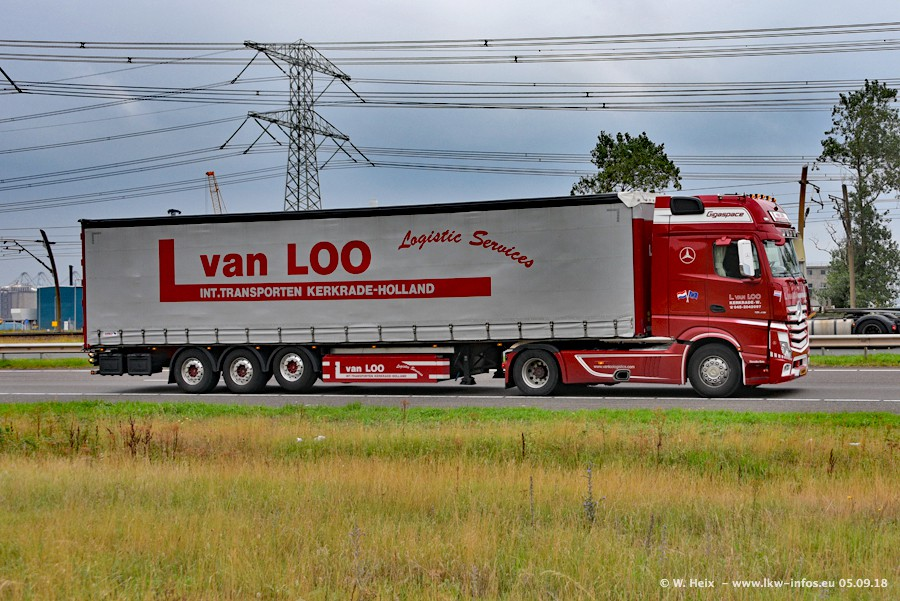 20190825-Loo-van-00011.jpg