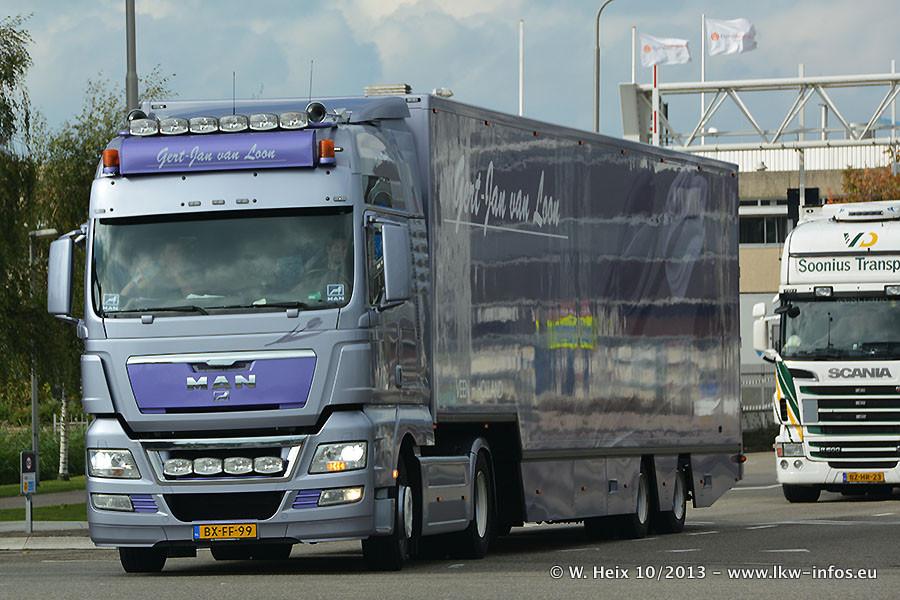 Loon-van-20131006-001.jpg