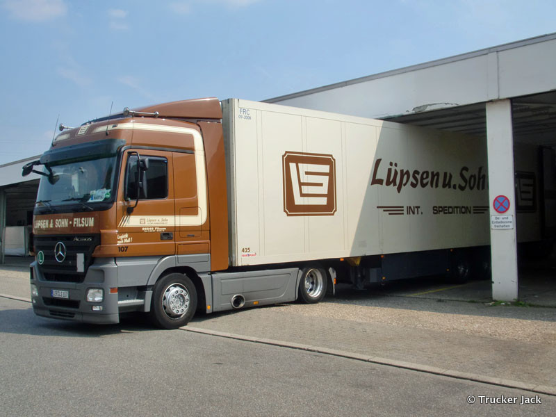 Luepsen-DS-101112-004.jpg