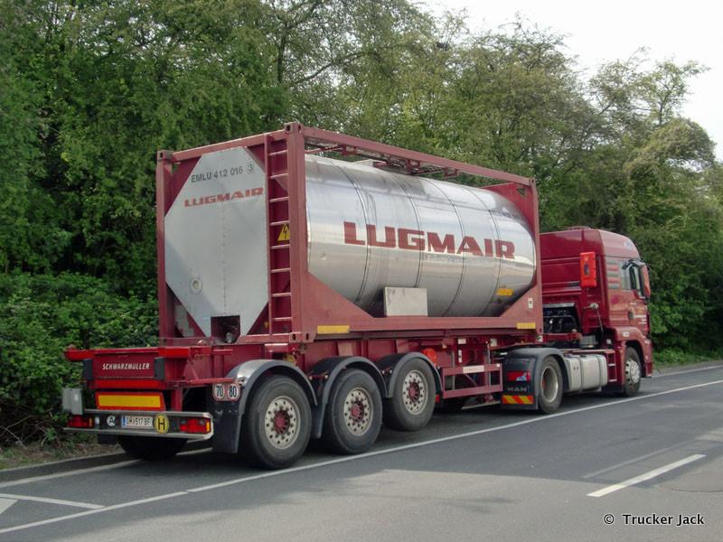 Lugmair-DS-1011-004.jpg