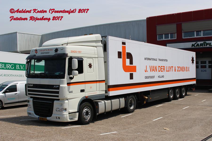 20200904-Luyt-van-der-00003.jpg