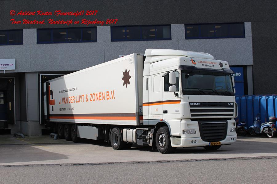 20200904-Luyt-van-der-00006.jpg