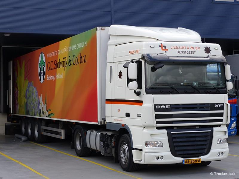 20200904-Luyt-van-der-00012.jpg