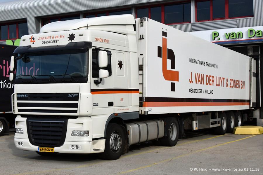 20210510-Luyt-van-der-00003.jpg